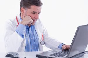 консультация проктолога онлайн