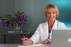 диетолог онлайн