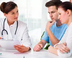 консультация врача венеролога онлайн