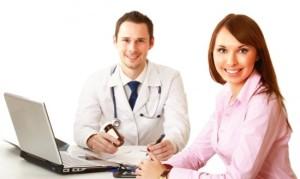 задать вопрос гастроэнтерологу