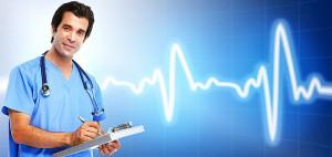 бесплатная консультация кардиолога
