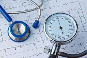 бесплатная консультация кардиолога онлайн