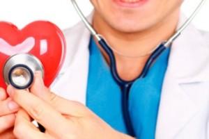 кардиолог онлайн