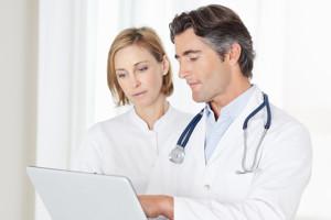 консультация врача лора онлайн
