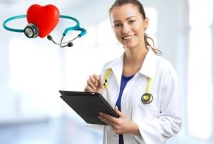 консультация кардиолога онлайн