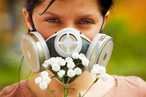 вопрос аллергологу