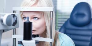вопрос офтальмологу онлайн