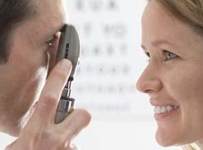 задать вопрос офтальмологу онлайн бесплатно