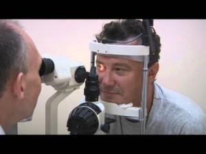 задать вопрос офтальмологу онлайн