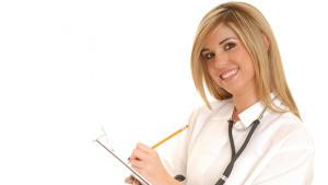 задать вопрос дерматологу онлайн бесплатно