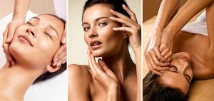 бесплатная консультация косметолога онлайн