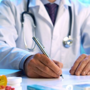 консультация нарколога онлайн