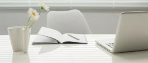 бесплатная консультация психотерапевта онлайн