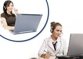 консультация терапевта онлайн